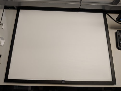 Frames frame.jpg