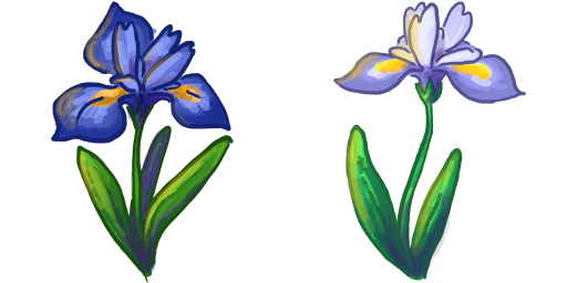 Song Flowers.png
