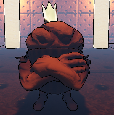 MuffinMan.png