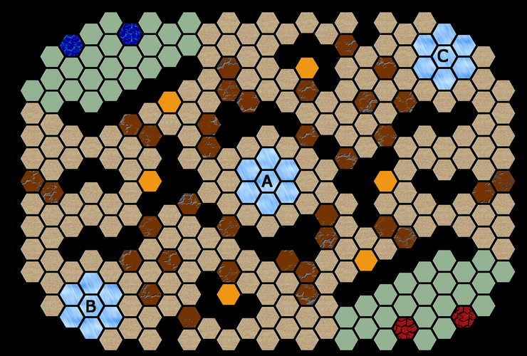 DYNOGlad_map.png