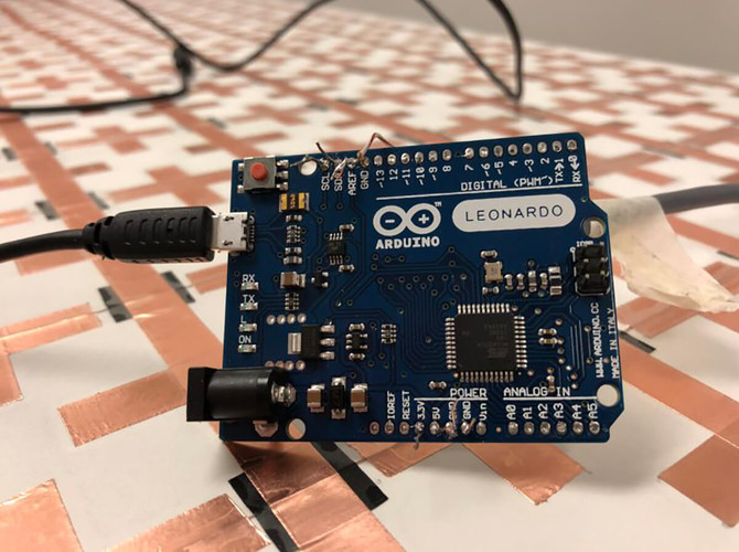 Striker Arduino.jpg
