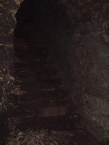 Pontrefact_Stairwell