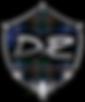 RobsonDavid_Logo.png