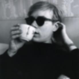 Andy Warhol - Revolver Gallery