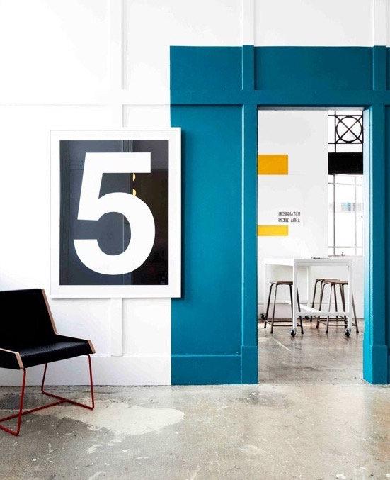 Architecture, Décoration intérieure, Paris, Loft, Architecte, Décorateur Paris