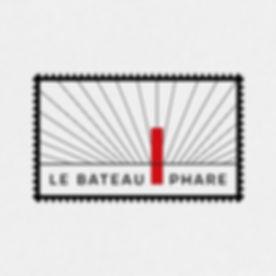 Nouveau #logo #lebateauphare (ex #batofa