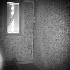 Chambre Etage Avant Travaux