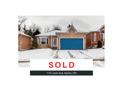 Loon ave sold (1).png