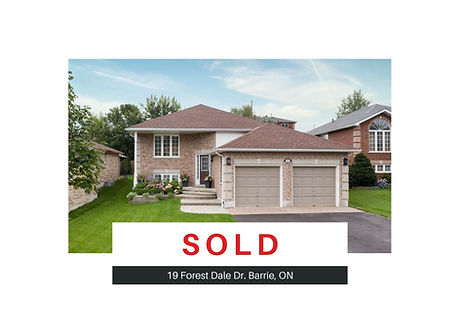 Forest Dale SOLD.jpg