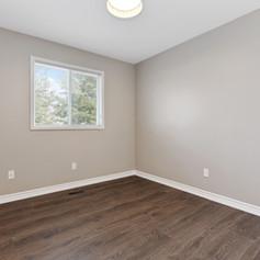 emptyroom.jpg