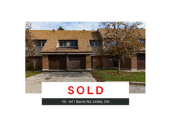Barrie Rd sold website.png