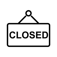 closed sign.png