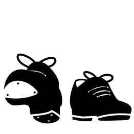 transparent-dancer-tap-6.png