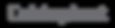 AGROSCRUM_logos-06.png