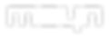 AGROSCRUM_logos-02.png