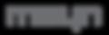 AGROSCRUM_logos-05.png