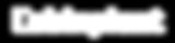 AGROSCRUM_logos-03.png