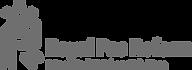 PR-GRIS logo-naam-onderkant-formaat-1-ro