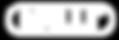 AGROSCRUM_logos-04.png