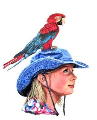 xl_parrot_head2.jpg