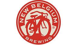 NewBelgiumLogo-1200x700.jpg