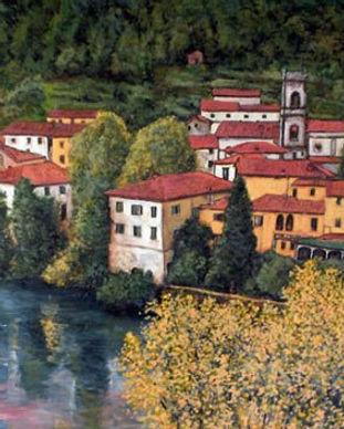 xl_italian_village.jpg