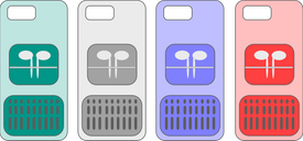 otterbox-speaker_headphone-case_.png