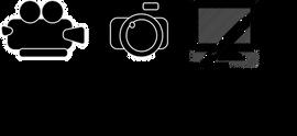oh-shoot-logo-1.png