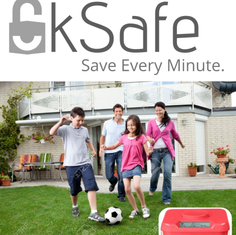ksafe-product.png