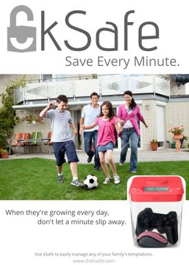 ksafe-product.png