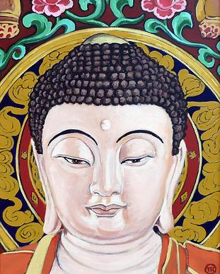 Godess Tara.png