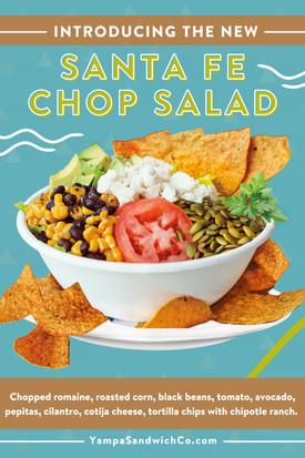 Santa Fe Chop Salad_Final.jpg