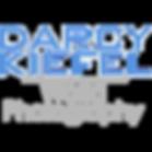 kiefel-photo-loading-logo.png