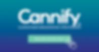 og_cannify_1200x630.png