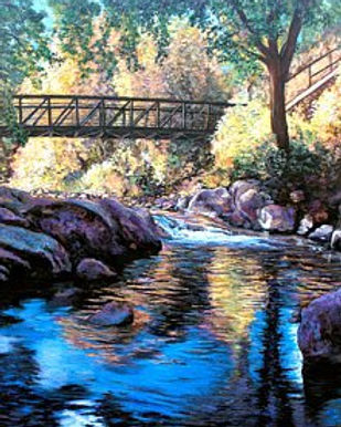 boulder-creek-bridge-tom-roderick.jpg