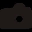 vintage-camera-png-clipart-panda-free-cl