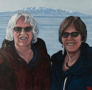 Alaska Caregiver