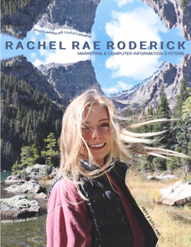 rachel-rae-roderick-advertisement-2-1.pn