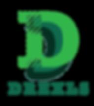 DREXLS_Logo_2019.png