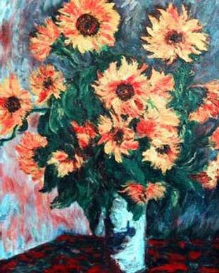 xl_sunflowers.jpg