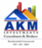 AKM Arvind logo.JPG