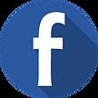 фейсбук.webp