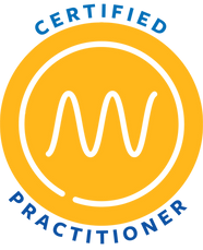 Certified-Seal-CP-yellow_blue.png