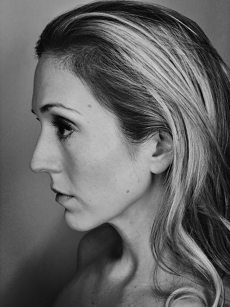 Whitney Branan Profile