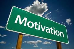 6 formas de mantenerse motivado