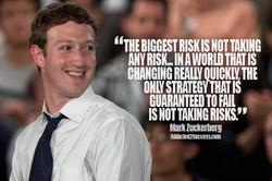 Historias de emprendedores exitosos