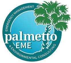 Palmetto_FINAL.jpg