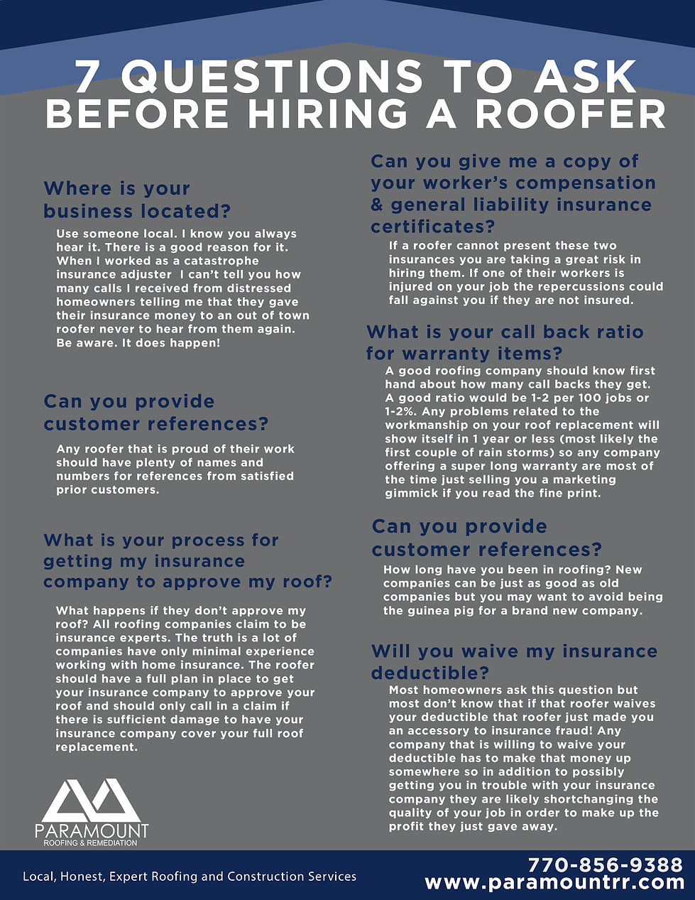 7-Questions-To-Ask-Your-Roofer-B.jpg