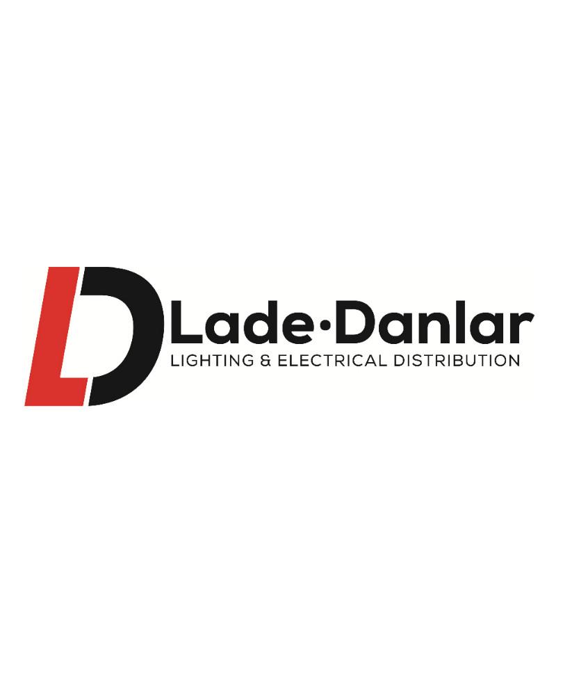 Lade Danlar Home Page Partner Logo.jpg