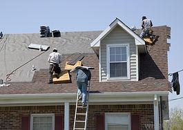 men-putting-shingles-on-house.jpg